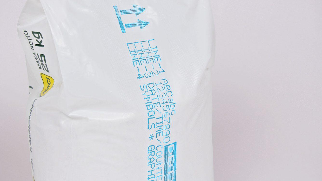 Skomplikowane powierzchnie - Galeria probek DP 0001 IMG 4811 min