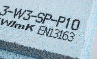EBS-260 - HANDJET EBS 260 druk nastyropianie EBS-260