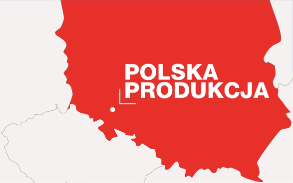 Małe pismo - polska wroclaw małe pismo