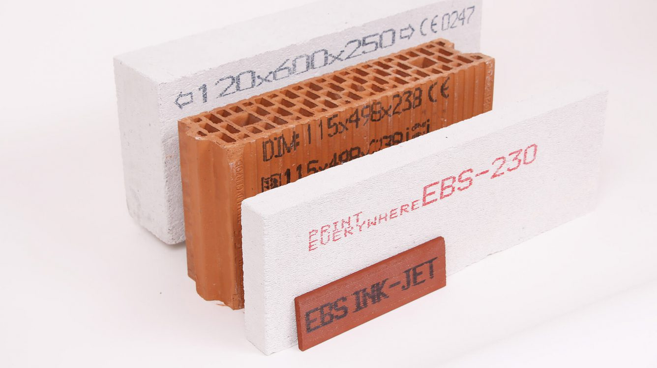 Beton i prefabrykaty betonowe - rozwiazania beton 0007 IMG 4831 — kopia