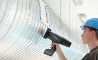 Blachy i konstrukcje metalowe - rozwiazania slider metal 0000 3