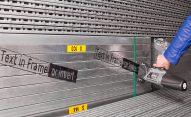 Blachy i konstrukcje metalowe - rozwiazania slider metal 0001 IMG 2141