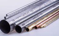 Blachy i konstrukcje metalowe - rozwiazania slider metal 0002 EBS2016 1726
