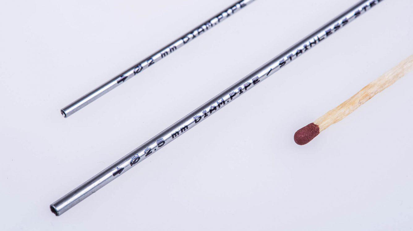 Blachy i konstrukcje metalowe - rozwiazania slider metal 0004 EBS2016 1662
