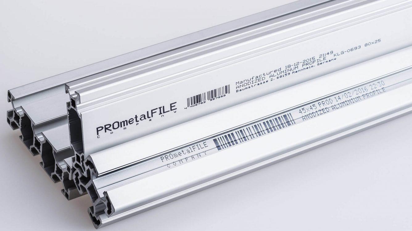 Blachy i konstrukcje metalowe - rozwiazania slider metal 0007 EBS2016 942 zestaw profile1