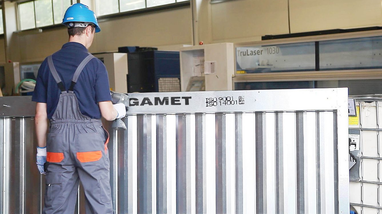 Blachy i konstrukcje metalowe - rozwiazania slider metal 0009 14