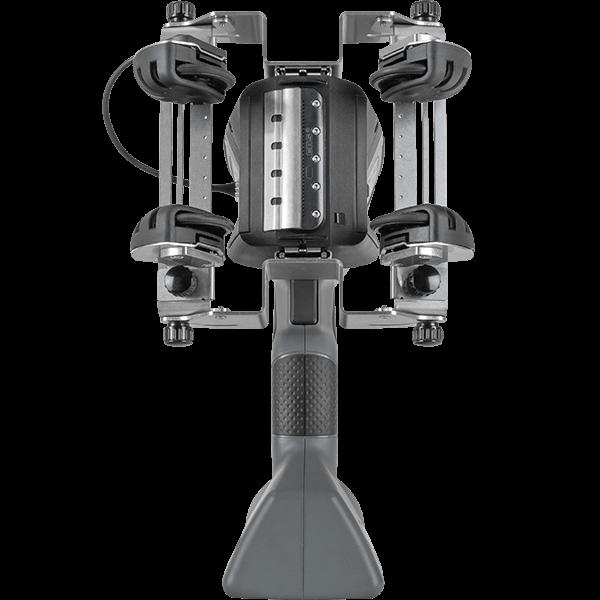 4-rolkowy stabilizator EBS-260 - P512151 - EBS 260 przemyslowa drukarka reczna akcesorium rolki do rur dsc00008 stabilizator