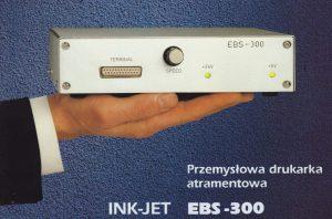 Rys historyczny - Rys historyczny EBS 300 1024x677 1