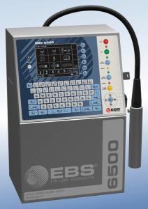 Rys historyczny - Rys historyczny EBS 6500 565x800