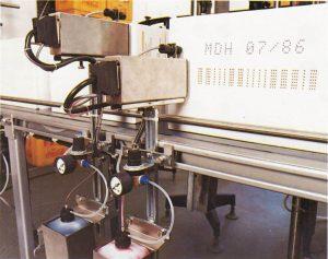 Rys historyczny - Rys historyczny Inno printer 6 1024x808 1
