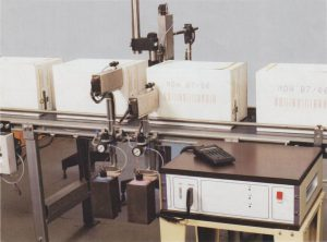 Rys historyczny - Rys historyczny Inno printer 8 1024x759 1