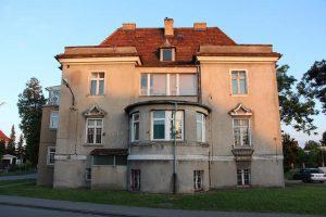 Rys historyczny - Rys historyczny Parafialna 1 1024x683 1