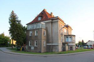 Rys historyczny - Rys historyczny Parafialna 2 1024x683 1