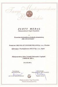 Rys historyczny - Rys historyczny certyfikaty ebs 0005 EBS 250 Dyplom medalu MTP2470x3500300dpiPL 683x1024 1