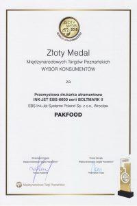 Rys historyczny - Rys historyczny certyfikaty ebs 0006 Dyplom ZMMTPWK vPL 683x1024 1