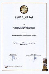 Rys historyczny - Rys historyczny certyfikaty ebs 0008 Dyplom medalu MTP EBS 6600800x113296dpiPL 683x1024 1