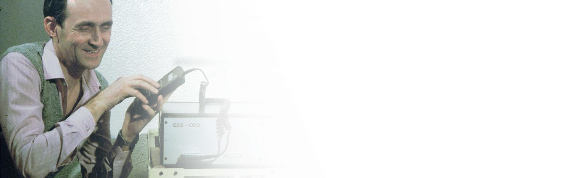Profil firmy - content