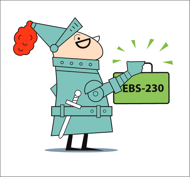EBS-230 - Group 9 e1584104567505 EBS-230