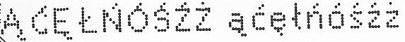 EBS-6800P - MEPLLF 12 WIZ1 EBS-6800P