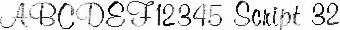 EBS-6800P - Script32 EBS-6800P