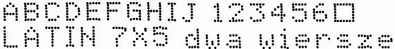EBS-6800P - daw wiersze 2po 7 EBS-6800P