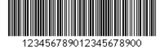 EBS-6800P - 2z5 EBS-6800P