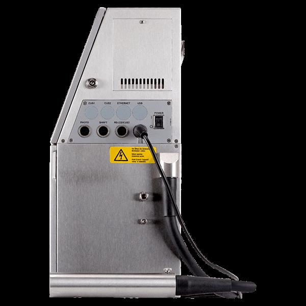 EBS-6800P - BOLTMARK EBS 6800P Przemyslowa drukarka Male Pismo CIJ 3 EBS-6800P