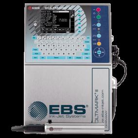 Boltmark II EBS-6600