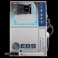 EBS-6600 - BOLTMARK II EBS 6600 Przemyslowa drukarka Male Pismo CIJ 2300px EBS-6600