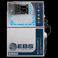 EBS-6900 - BOLTMARK II EBS 6900 Przemyslowa drukarka Male Pismo CIJ 1300px EBS-6900