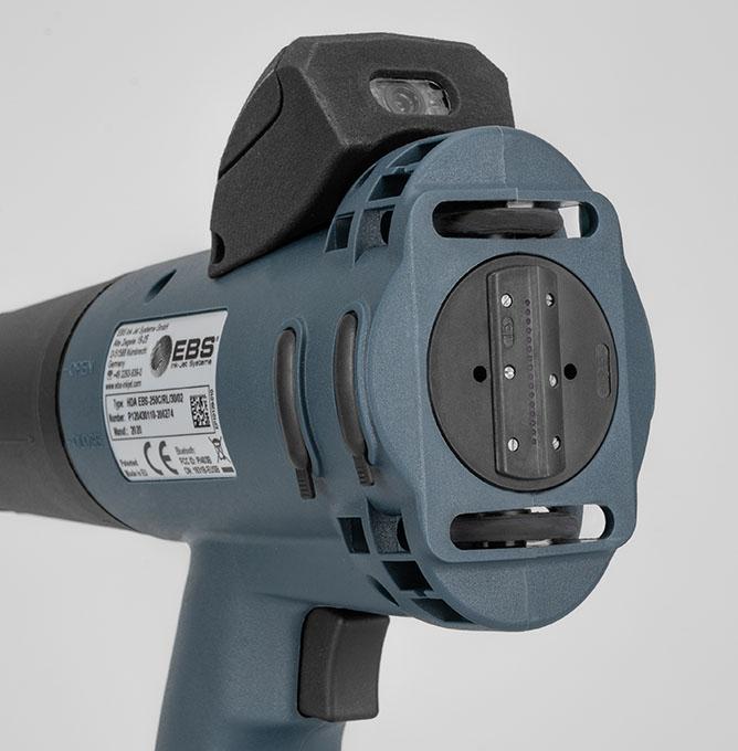 EBS-250 - EBS 250 przemyslowa drukarka reczna akcesoria skaner kodow 2d dsc00020 EBS-250