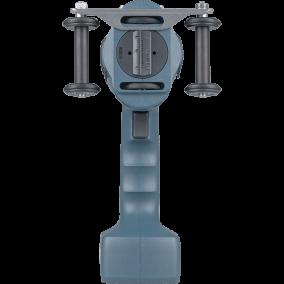 4-rolkowy stabilizator EBS-250 - P511312 - stabilizator EBS 250 przemyslowa drukarka reczna akcesorium stabilizator 4 rolkowy img2303