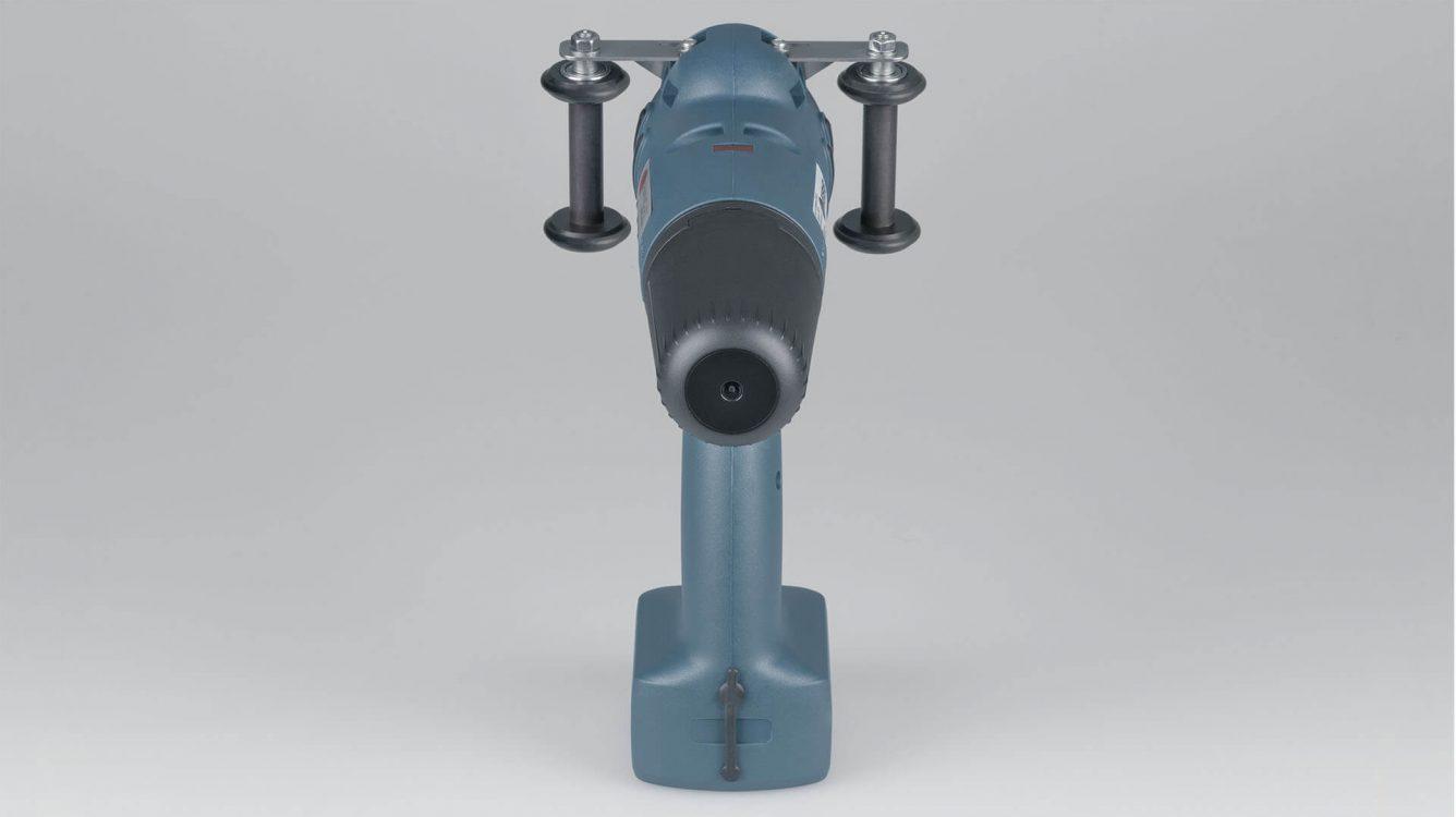 4-rolkowy stabilizator EBS-250 - P511312 - stabilizator EBS 250 przemyslowa drukarka reczna akcesorium stabilizator 4 rolkowy img2311