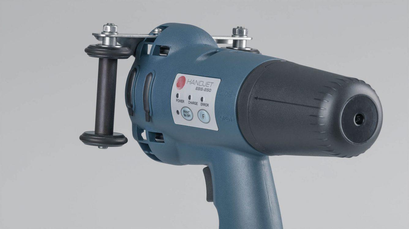 4-rolkowy stabilizator EBS-250 - P511312 - stabilizator EBS 250 przemyslowa drukarka reczna akcesorium stabilizator 4 rolkowy img2320