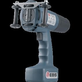 4-rolkowy stabilizator EBS-250 - P511312 - stabilizator EBS 250 przemyslowa drukarka reczna akcesorium stabilizator 4 rolkowy img2329