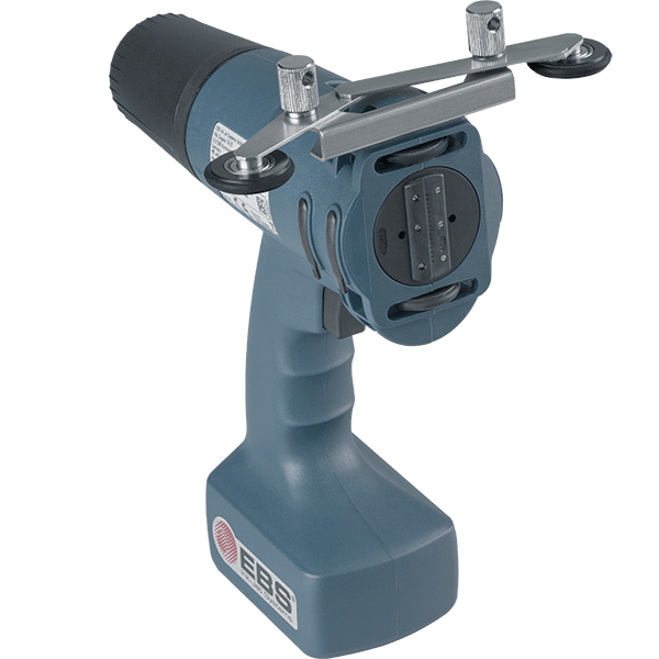 2-rolkowy stabilizator nożycowy EBS-250 - P511313 - EBS 250 przemyslowa drukarka reczna akcesorium stabilizator nozycowy img2228 stabilizator nożycowy