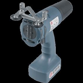 2-rolkowy stabilizator nożycowy EBS-250 - P511313 - EBS 250 przemyslowa drukarka reczna akcesorium stabilizator nozycowy img2250 stabilizator nożycowy