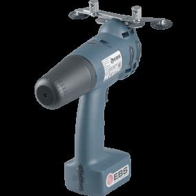 2-rolkowy stabilizator nożycowy EBS-250 - P511313 - EBS 250 przemyslowa drukarka reczna akcesorium stabilizator nozycowy img2261 stabilizator nożycowy