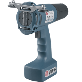 2-rolkowy stabilizator EBS-250 - P511311 - stabilizator EBS 250 przemyslowa drukarka reczna akcesorium stabilizator po lini img2341