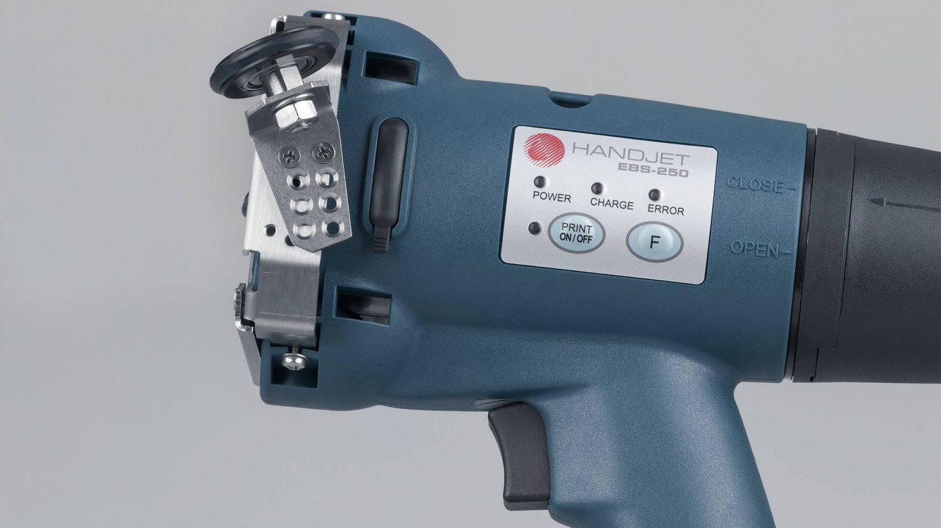 2-rolkowy stabilizator ramowy EBS-250 - P511339 - stabilizator ramowy EBS 250 przemyslowa drukarka reczna akcesorium stabilizator ramowy img2173