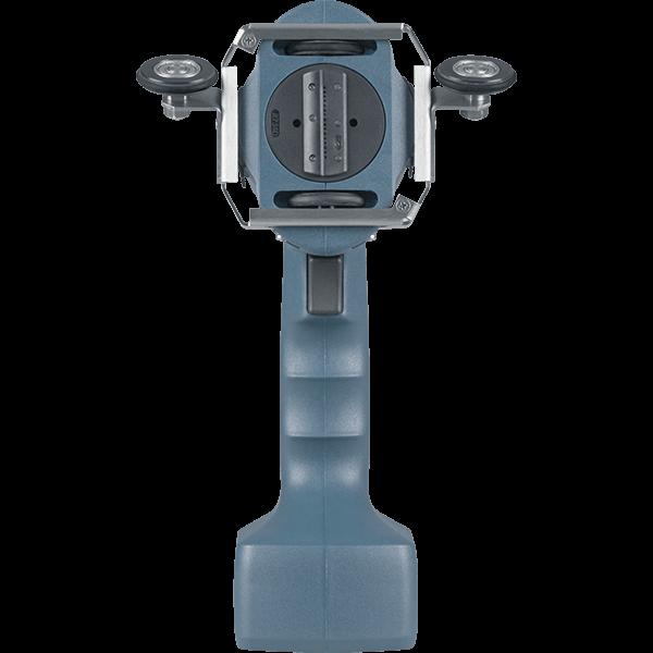 2-rolkowy stabilizator ramowy EBS-250 - P511339 - stabilizator ramowy EBS 250 przemyslowa drukarka reczna akcesorium stabilizator ramowy img2186