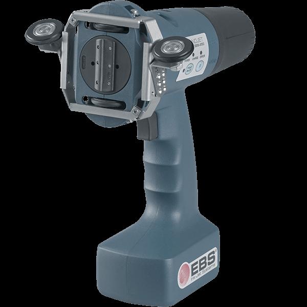2-rolkowy stabilizator ramowy EBS-250 - P511339 - stabilizator ramowy EBS 250 przemyslowa drukarka reczna akcesorium stabilizator ramowy img2197
