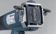 2-rolkowy stabilizator ramowy EBS-250 - P511339 - stabilizator ramowy EBS 250 przemyslowa drukarka reczna akcesorium stabilizator ramowy img2222