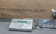 EBS-1500 - EBS-1500 DOD EBS 1500 wydruk napapierze plastpol img3076