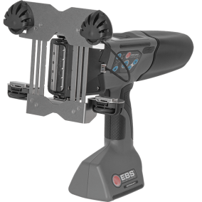4-rolkowy stabilizator EBS-260 – P512977 - Stabilizator EBS 260 przemyslowa drukarka reczna akcesorium rolki do blatow img4089