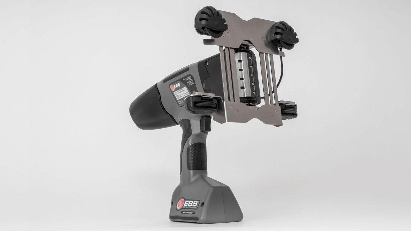4-rolkowy stabilizator EBS-260 – P512977 - Stabilizator EBS 260 przemyslowa drukarka reczna akcesorium rolki do blatow img4092