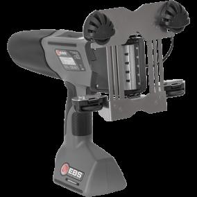 4-rolkowy stabilizator EBS-260 – P512977 - Stabilizator EBS 260 przemyslowa drukarka reczna akcesorium rolki do blatow img4094