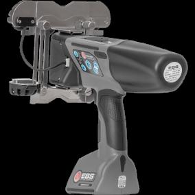 4-rolkowy stabilizator EBS-260 – P512977 - Stabilizator EBS 260 przemyslowa drukarka reczna akcesorium rolki do blatow img4104