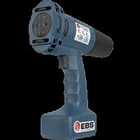EBS-250 - HANDJET EBS 250 przemyslowa drukarka reczna 300px dsc00092 EBS-250
