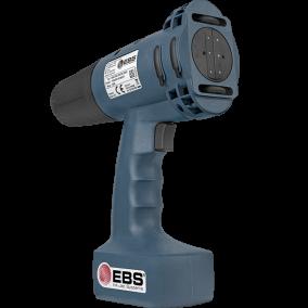 EBS-250 - HANDJET EBS 250 przemyslowa drukarka reczna 600px dsc00092 EBS-250